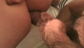 Threesome With Daddy Torrent