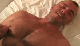 Rough Trade Sex Orgy (Part 2)