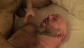 The Sex Massage (Part 2)